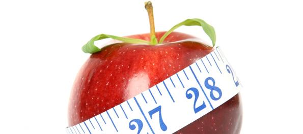 De 6 Beste Manieren Om Je Dieet Te Laten Mislukken