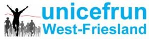 Voorbereiden Op De Unicefrun West-Friesland 25 Oktober!!